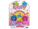 Kuroba Training Pack - Dolphiconda