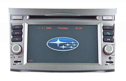 generic-62-inch-car-pc-dvd-gps-navigation-for-subaru-outback-legacy2009-2010car-cd-dvd-player-gps-na