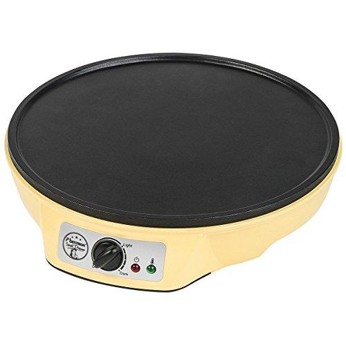 Bestron ASW602 Elektrische Grillpfannen