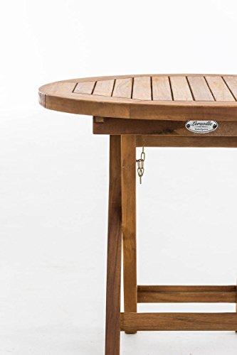 Table ronde bois massif meilleures ventes boutique pour les poussettes bag - Le bon coin table ronde bois ...