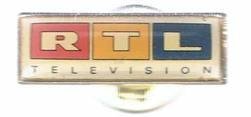 rtl-television-logo-minipin