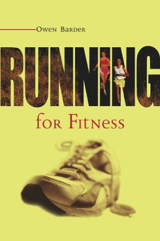 Running for Fitness por Owen Barder