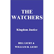 The Watchers: Kingdom Justice