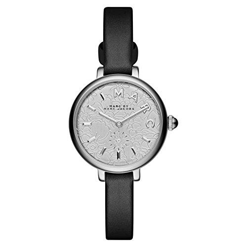 Marc by Marc Jacobs MJ1422 Orologio Da Donna