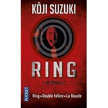 Ring / Double hélice / La Boucle
