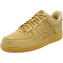 air force one marrones