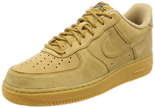 6c1a6be11ee Air force 1 the best Amazon price in SaveMoney.es
