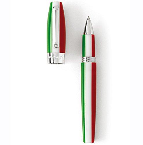 montegrappa-roller-fortuna-tricolore