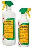 Insecticide 2000, Universal Insektenschutz