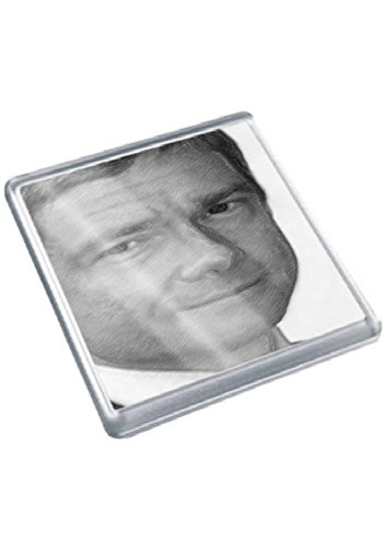 martin-freeman-original-art-coaster-js001