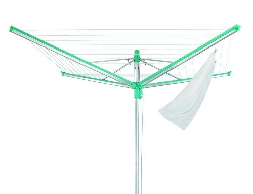 Leifheit Wäschespinne Linomatic S 600