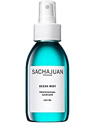 SACHAJUAN Lotion Soin Ocean Mist, 150 ml