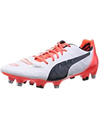 Puma Da Amazon Sportive Evopower Scarpe it Calcio II5qz