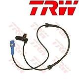 TRW GBS1020 Capteur ABS