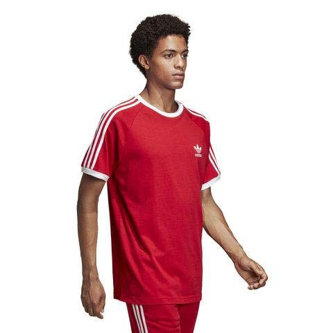 Stripe shirt the best Amazon price in SaveMoney.es dcfce5449ed86