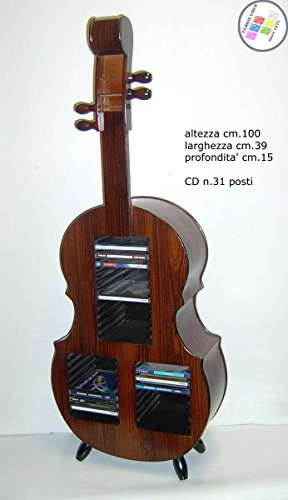 guitarra-bajo-puerta-cd-altura-cm100-guitar-bass-wood