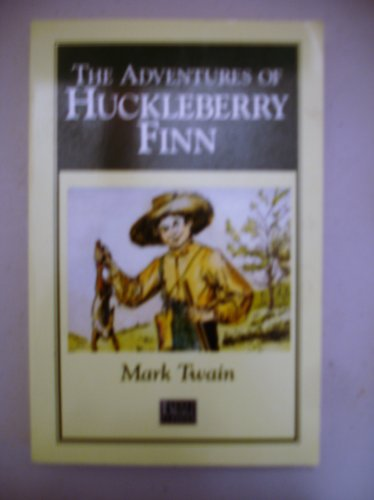 review of huckleberry finn Use cliffsnotes' the adventures of huckleberry finn study guide today to ace your next test get free homework help on mark twain's adventures of huckleberry finn: book summary, chapter summary and analysis and original text, quotes, essays, and character analysis -- courtesy of cliffsnotes.