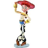 904c565a2f422 Amazon.it  Toy Story - Personaggi   Personaggi e veicoli  Giochi e ...