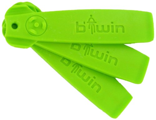 btwin tire-lever-100-tl child maintenance tool Btwin Tire-Lever-100-Tl Child Maintenance Tool 41N3OHiZiSL