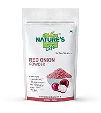 Red Onion Powder [250 GM]