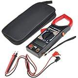 جهاز قياس التيار و الجهد الكهربائي ، DT-266