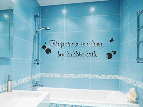 gluck-ist-ein-hot-schaumbad-badezimmer-aufkleber-wandtattoo-zitat-vinyl-art-b80-2040mm-x-580mm