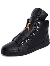 TeschioE Amazon itScarpe Borse Con rxodWQeCB