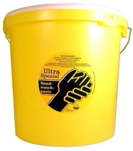 handwaschpaste-ohne-sand-1-kg