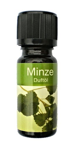 duftol-aromaol-raumduftol-minze-im-10-ml-flaschchen