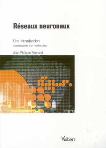 Réseaux neuronaux : Une introduction accompagnée d'un modèle Java