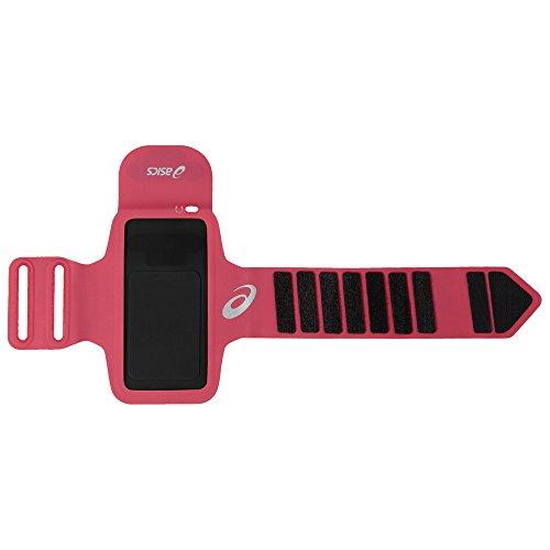 ASICS Sporthalterung Handy blau Asics-armband