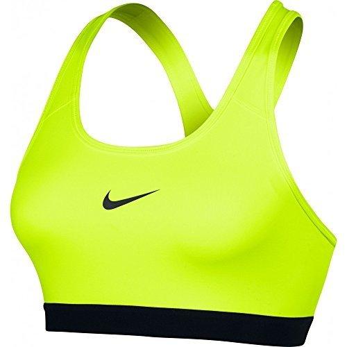 Nike New NP Classic Sujetador Deportivo