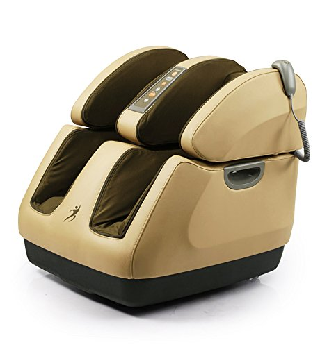 healthsense elegant leg & foot massager (my sole - lm 360) HealthSense Elegant Leg & Foot Massager (MY SOLE – LM 360) 41N3UUr14HL