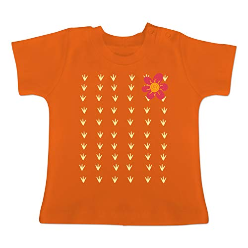 Karneval und Fasching Baby - Kaktus Karneval Kostüm - Baby Kaktus Kostüm