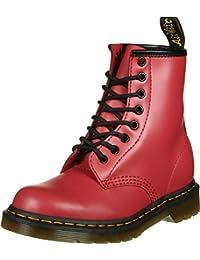 b0be330c3894 Amazon.fr   Dr martens - 42   Bottes et bottines   Chaussures femme ...