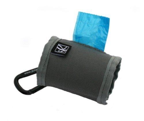 jl-childress-bag-n-bags-duffle-dispenser-grey-by-j-l-childress