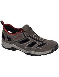 Rieker 08075 Herren Sneakers