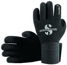 Comprar Scubapro - Guantes Everflex 5 mm - S