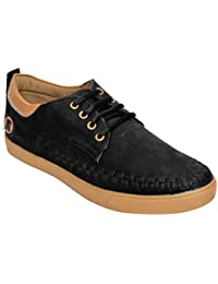 Desi Juta New Latest Fashion Lout Stylish Casuals Shoes For Men/Mens/Men's