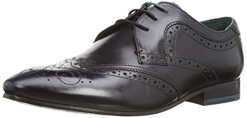 Ted Baker Vineey, Chaussures de ville homme
