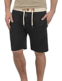 SOLID TripShorts – Short – Homme