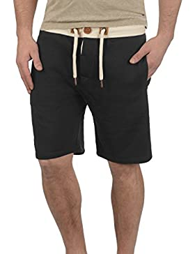 SOLID TripShorts Herren Sweatshorts Shorts kurze Hose