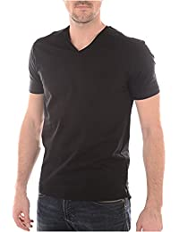 ANTONY MORATO Tee-shirts manches courtes - MMKS00797 - HOMME