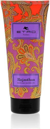 etro-rajasthan-shower-gel-200-ml