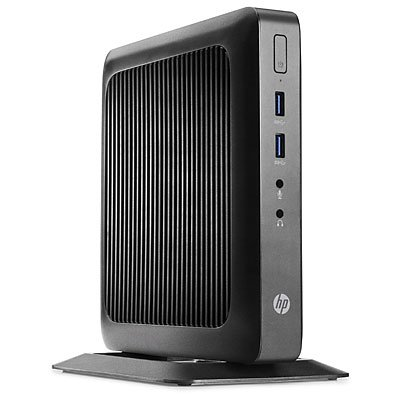hp-t520-flexible-thin-client-energy-star-warranty-on-site-warranty-and-service-this-3-year-3-3-0-lim