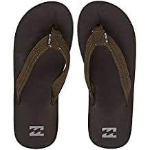 Billabong Herren Sandalen All Day Impact Canva Sandalen oKqf0IJV5