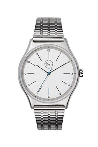 slim-made-one-01-elegante-extra-schlanke-unisex-armbanduhr-in-silber