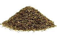 Spearmint Leaves, Herb - Great for Tea! 8 Oz. Bag