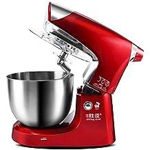 Batidora de huevos Máquina eléctrica para chef Máquina para hacer masa para amasar en casa Máquina