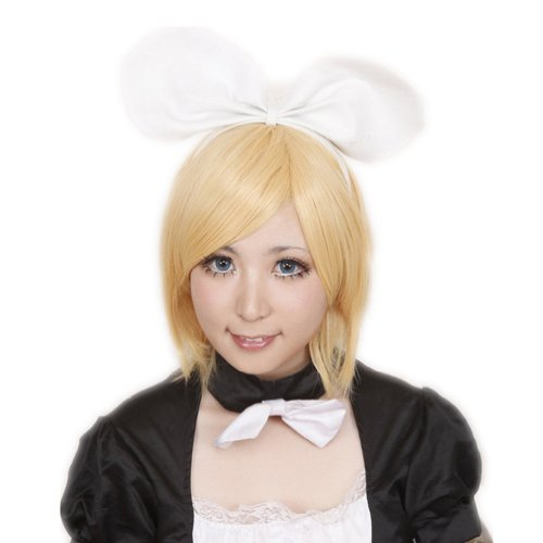 cosplaza-cosplay-perruque-the-vocaloid-kagamine-rin-twin-sister-blonde-adulte-glamour-halloween-chev